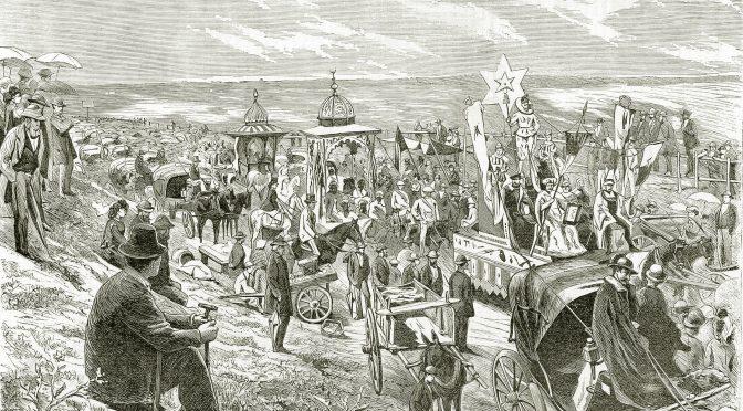 Agrasot; apuntes para una biografía II. (1861-1874).