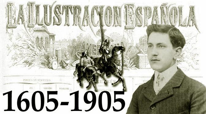 Justo García Soriano 7. 1905.