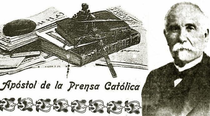 Apuntes para la biografía de Adolfo Clavarana.