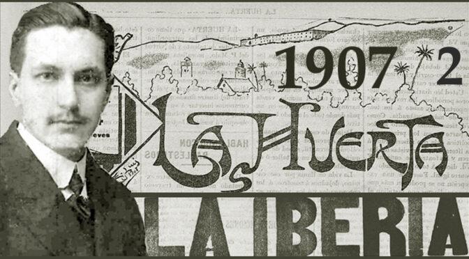 Justo García Soriano 10. 1907/2.
